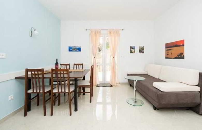 Villa Samba 2 - Room - 37