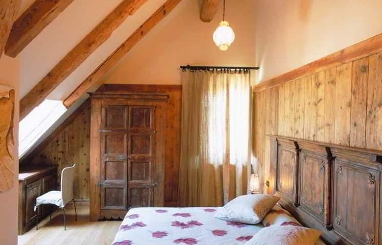 Sant Roc - Room - 10
