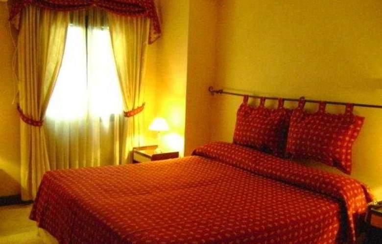 Marilian - Room - 4