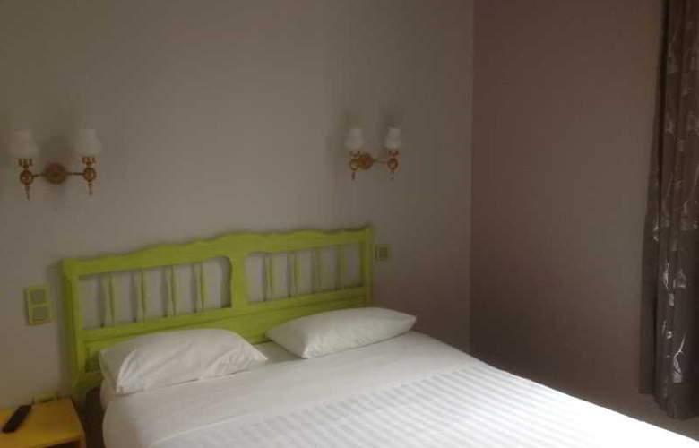 Le Sisley - Room - 0