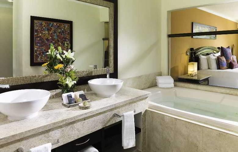 El Dorado Royale Gourmet All Inclusive - Room - 16