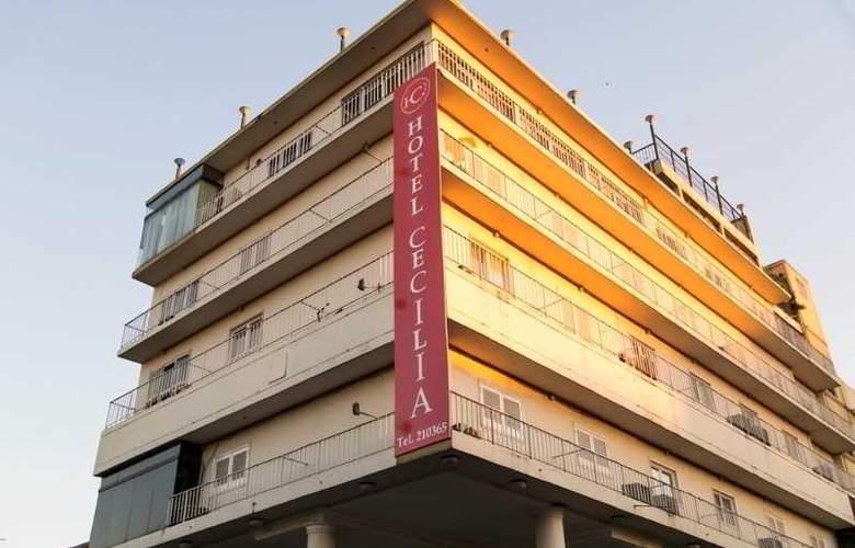 Cecilia - Hotel - 0