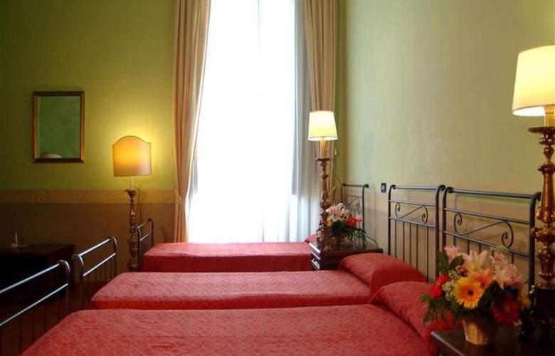Domus Sessoriana - Room - 13
