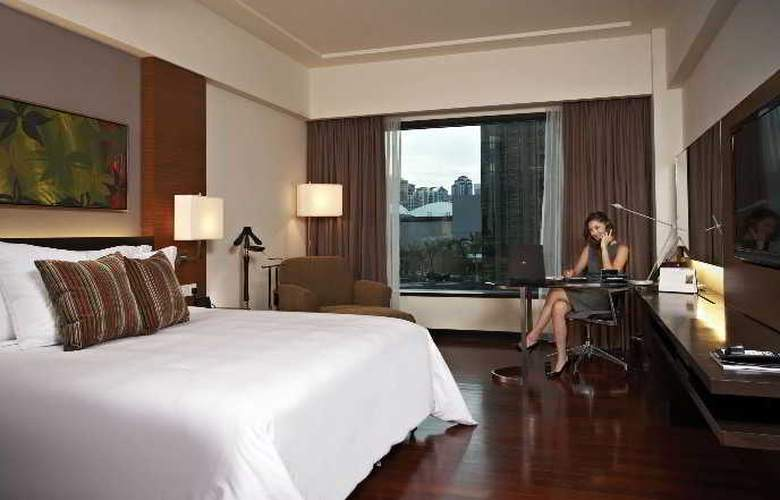 Impiana Klcc Hotel and Spa - Room - 12