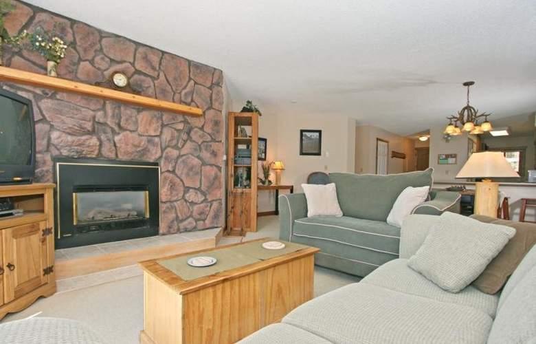 Sawmill Creek Condos - Room - 7