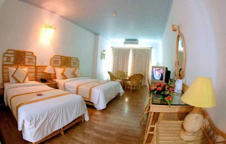 Green Nha Trang - Room - 19