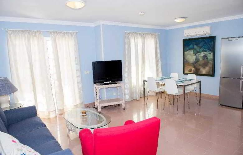 Villas Santa Ana - Room - 6