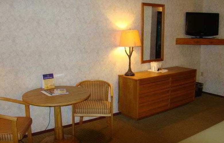 Best Western Adirondack Inn - Hotel - 17