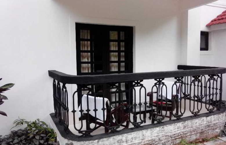 Villa Goesa - General - 11