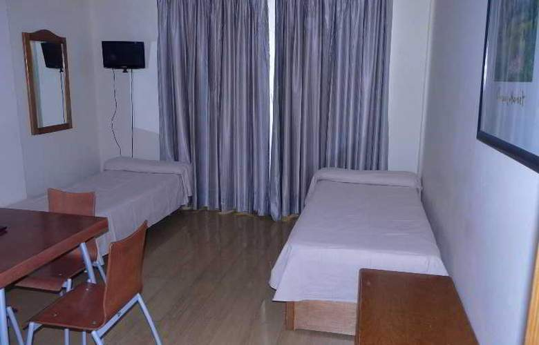 GHM Plaza - Room - 45