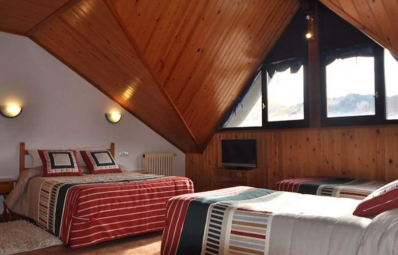 Tirol - Room - 0