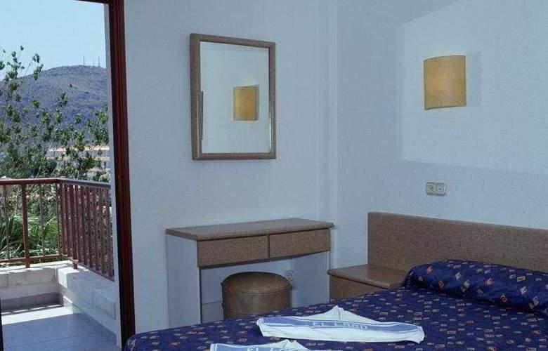 El Lago - Room - 2