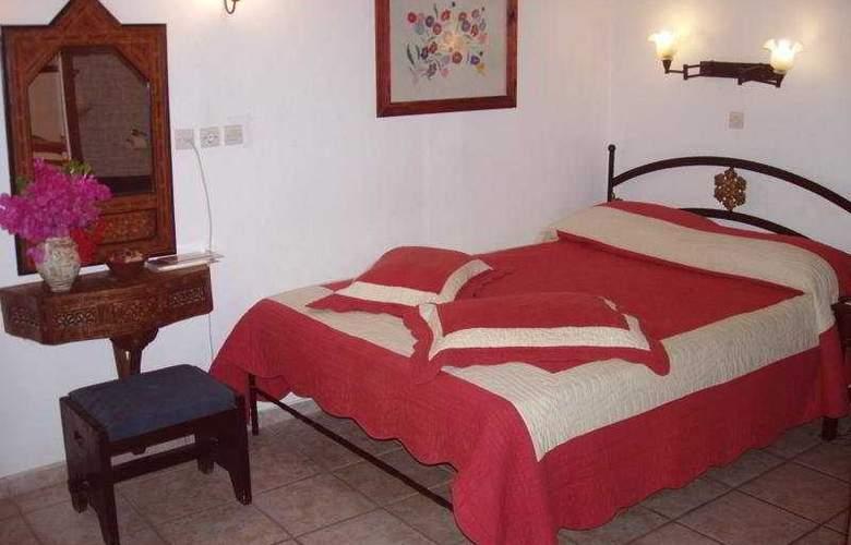 Veneto Exclusive Suites - Room - 1