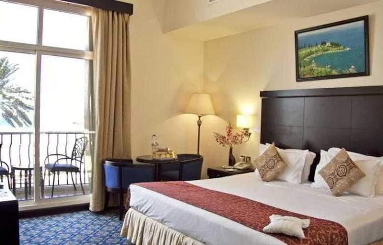 Regent Beach Resort Jumeirah - Room - 9