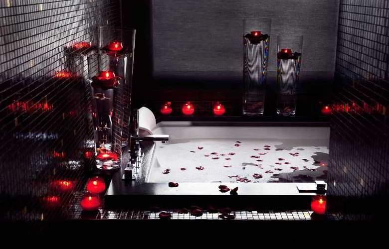 Grau Roig - Room - 21