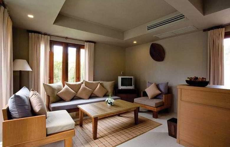 AKA Resort Hua Hin - Room - 4