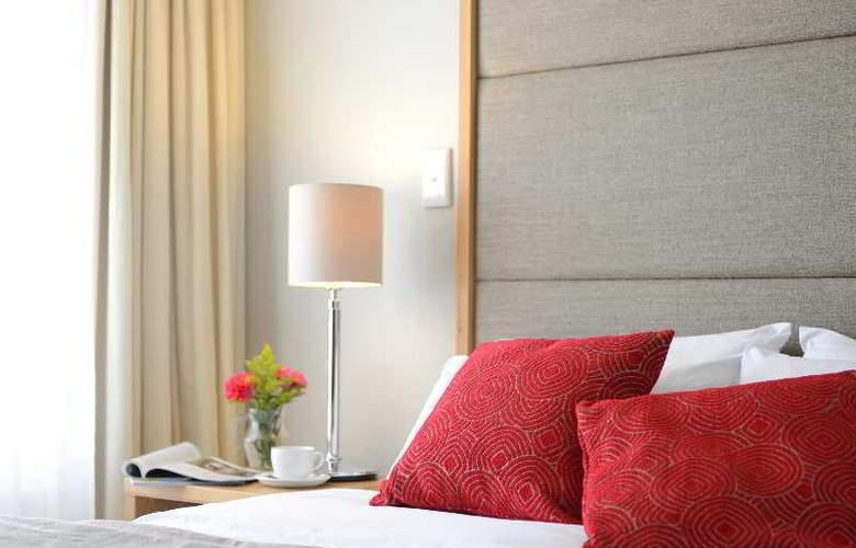 Sunstays Apartment - Room - 13