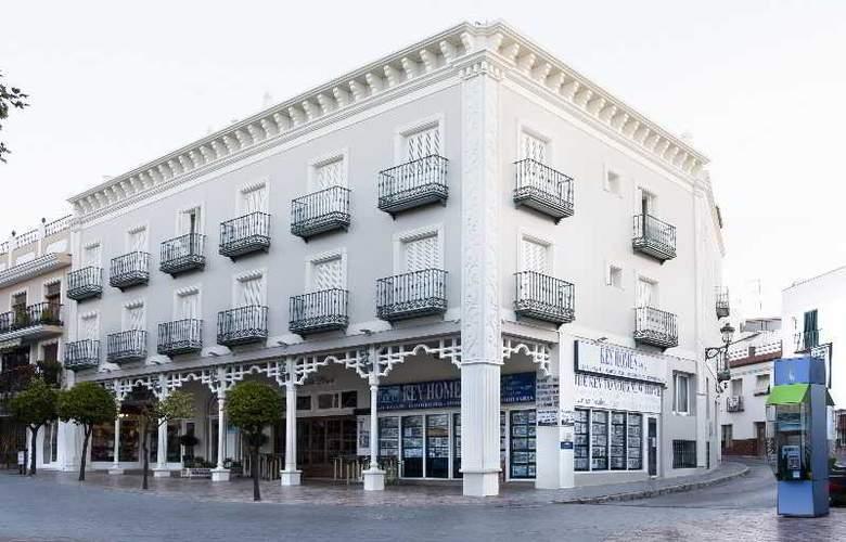 Plaza Cavana - Hotel - 0