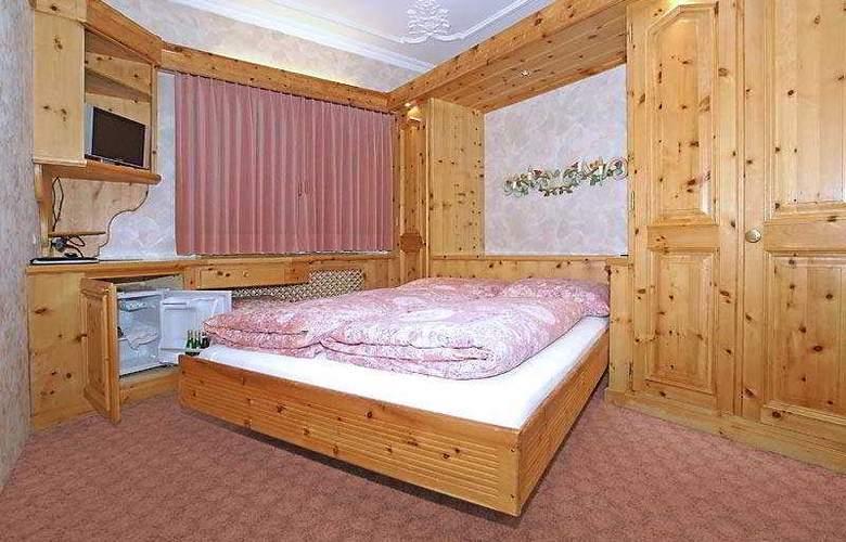 Nolda - Room - 0