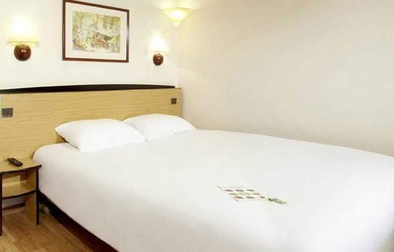 Campanile Hotel Vlaardingen - Hotel - 1