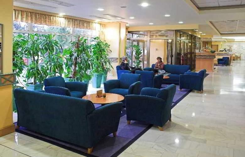 Danubius Hotel Arena - General - 5