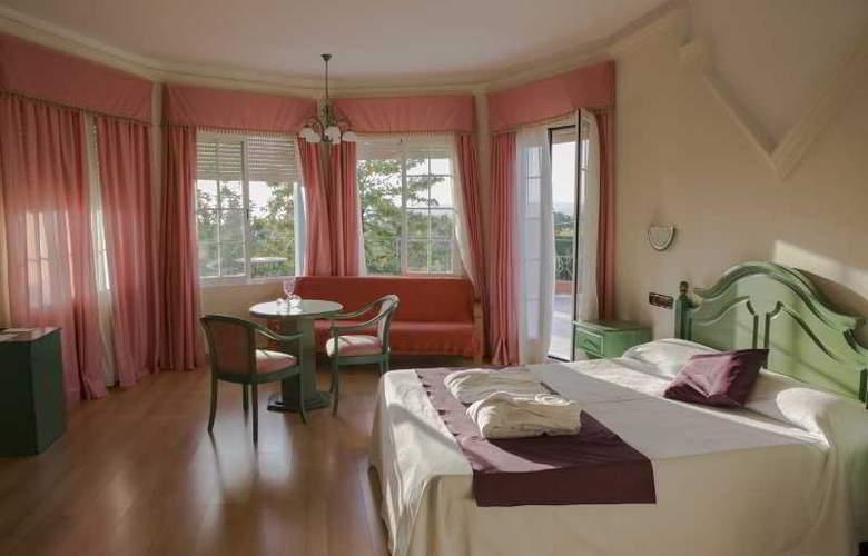 Mitra - Room - 1