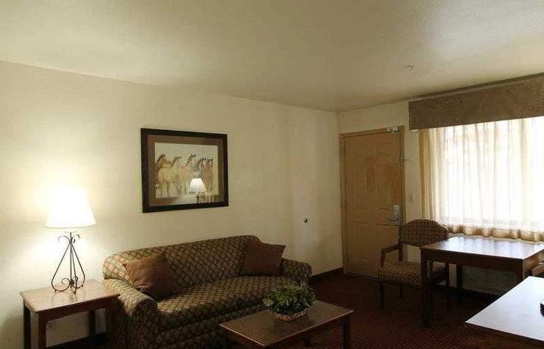 Best Western Grande River Inn & Suites - Hotel - 33