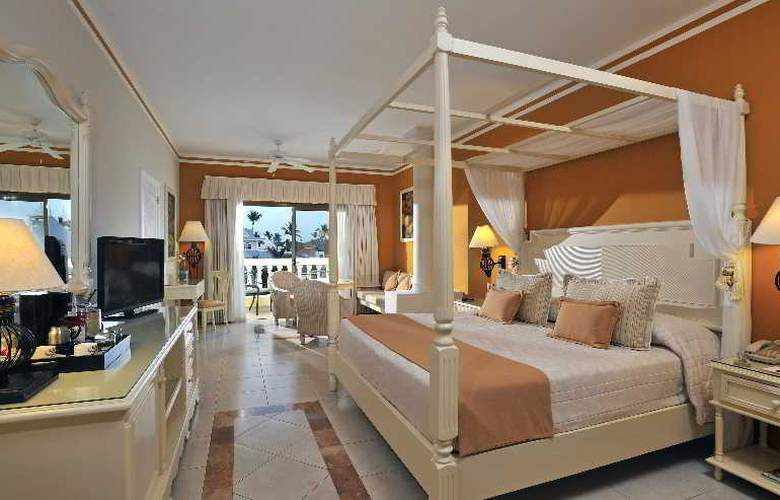 Luxury Bahia Principe Esmeralda - Room - 1