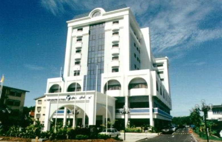 Riverview Hotel Bandar Seri Begawan - General - 1
