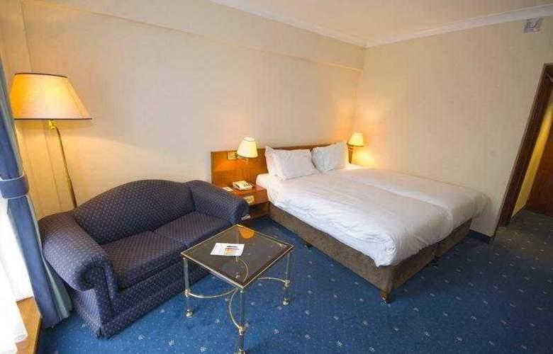 Croydon Park - Room - 5