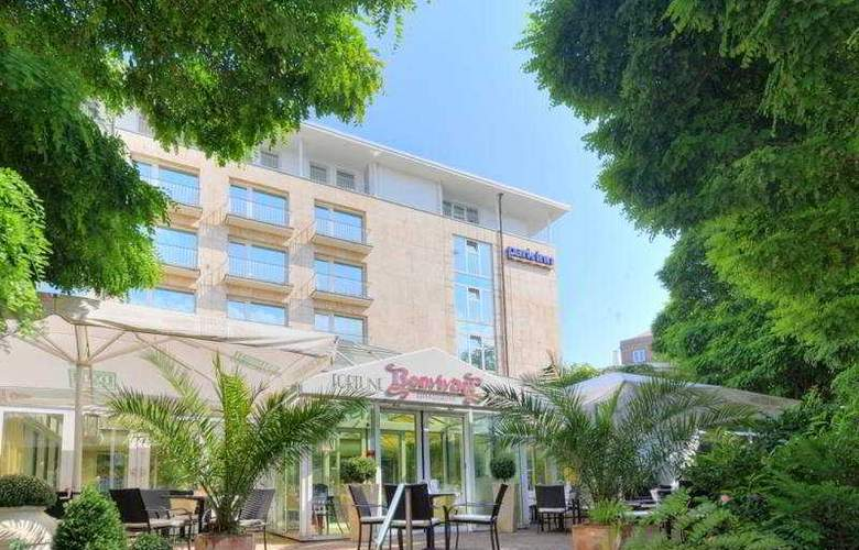 Mercure Dortmund Centrum - Hotel - 0