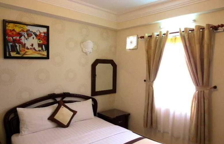 Hoang Lien - Room - 14