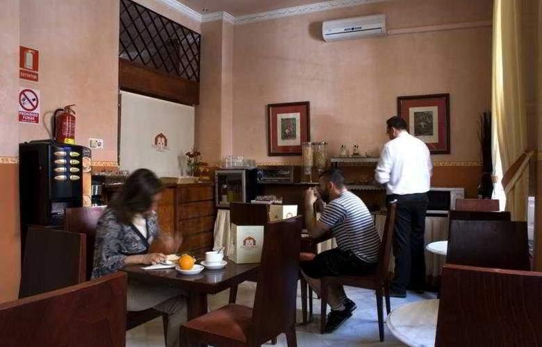 Abril - Restaurant - 11