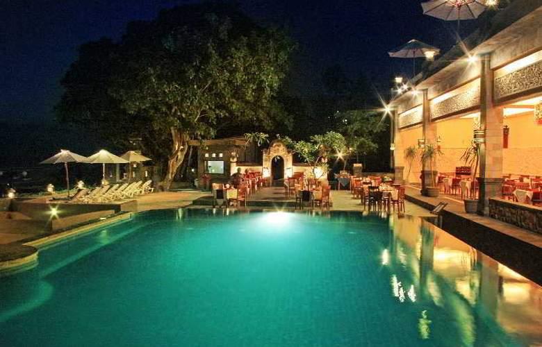 Pelangi Bali - Room - 14