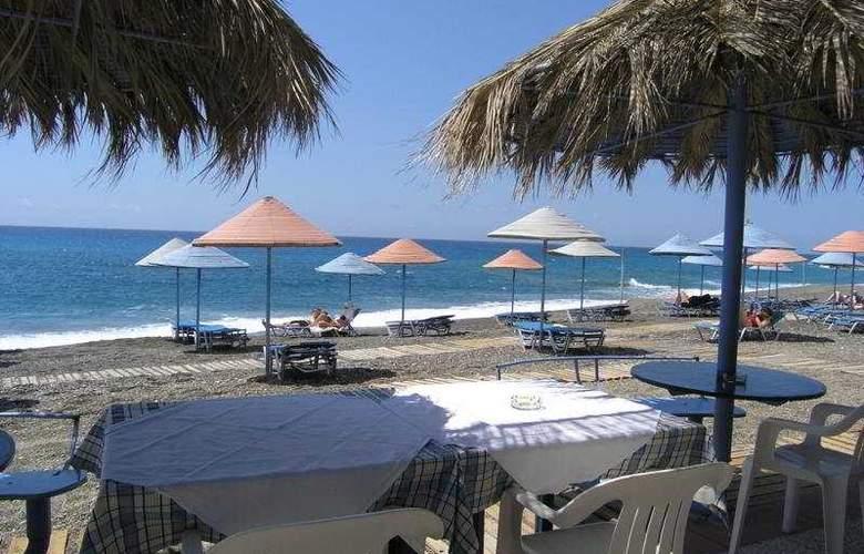 Coriva Beach - Beach - 4