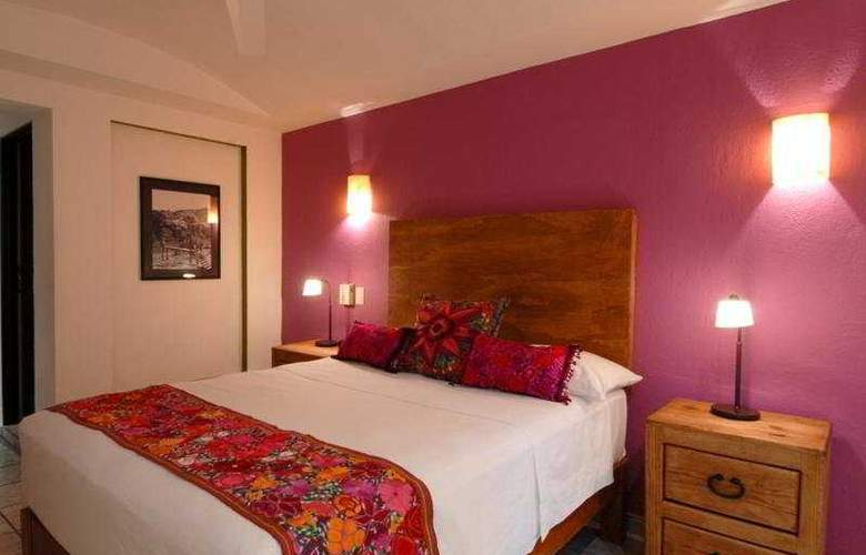 Catedral Puerto Vallarta - Room - 7
