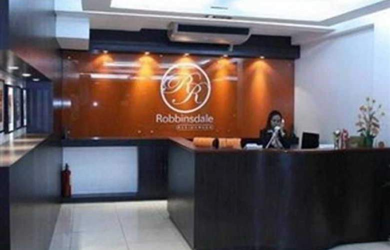 Robbinsdale Residences - General - 4