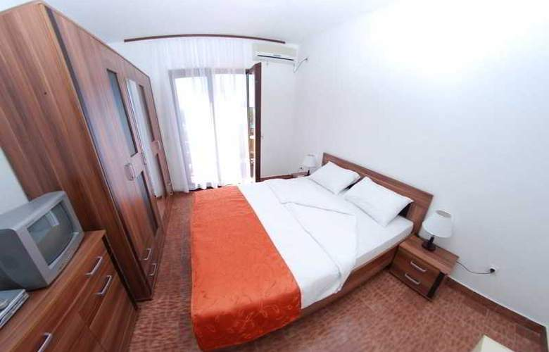 Elena Guest House - Room - 16