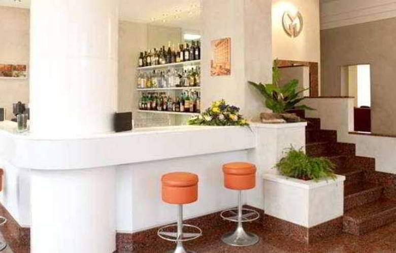 San Pietro - Bar - 2