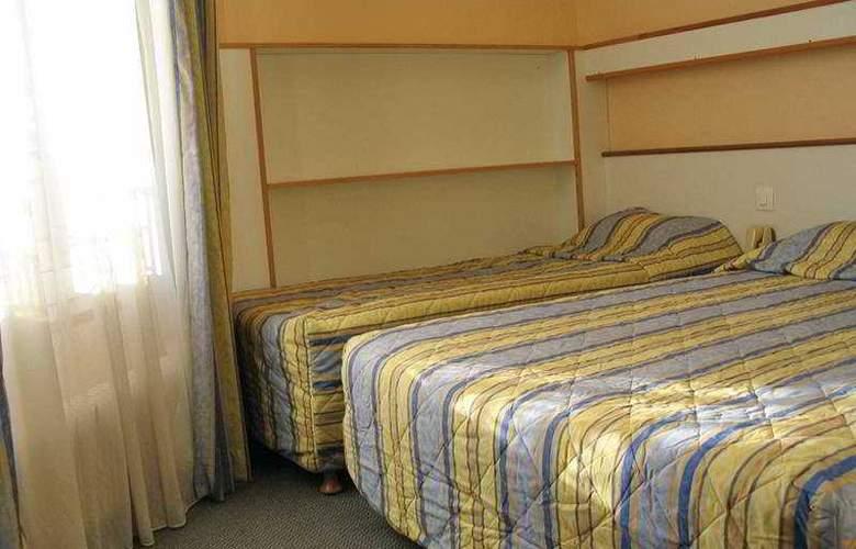 D'Anjou - Room - 3
