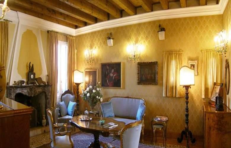 Ca´ Alberti - Hotel - 1