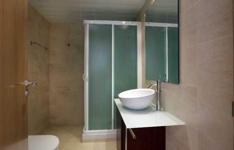 Pierre & Vacances Empuriabrava Marina - Room - 15