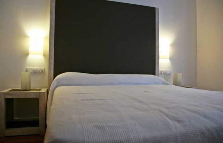 Coronado - Room - 9