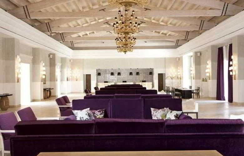 Donnafugata Golf Resort & Spa - General - 2