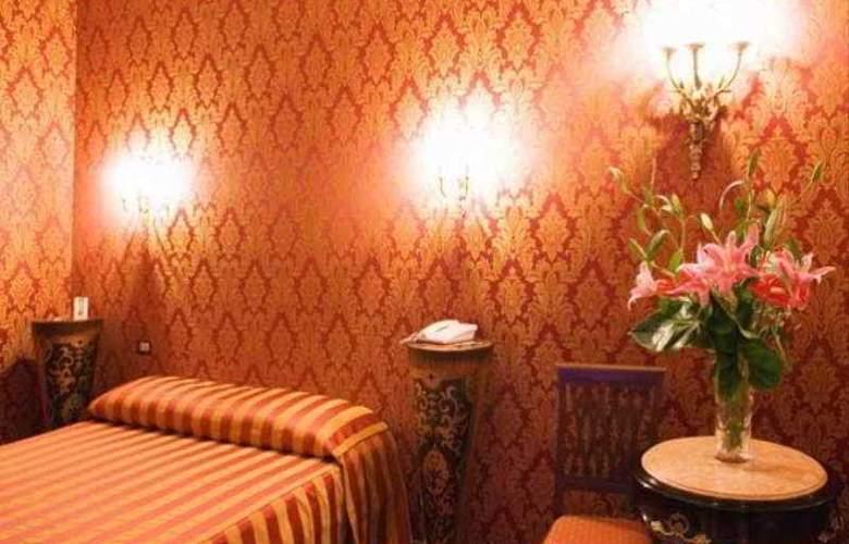 Residenza Ave Roma - Room - 2