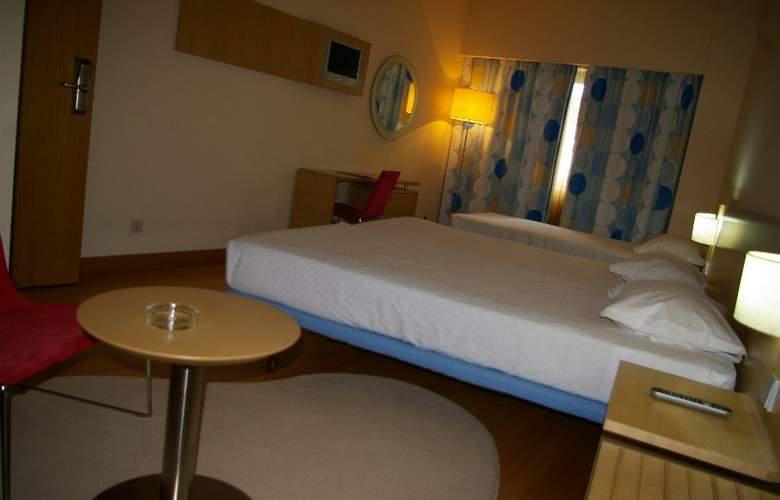 Turismo de Trancoso - Room - 6