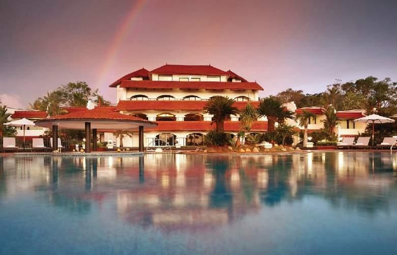 Gateway, Varkala - IHCL SeleQtions - Hotel - 0