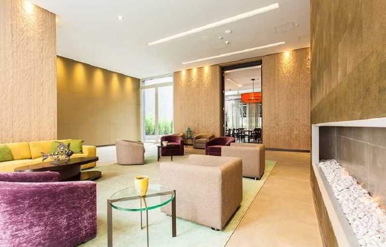 GHL Hotel Bioxury - Hotel - 7