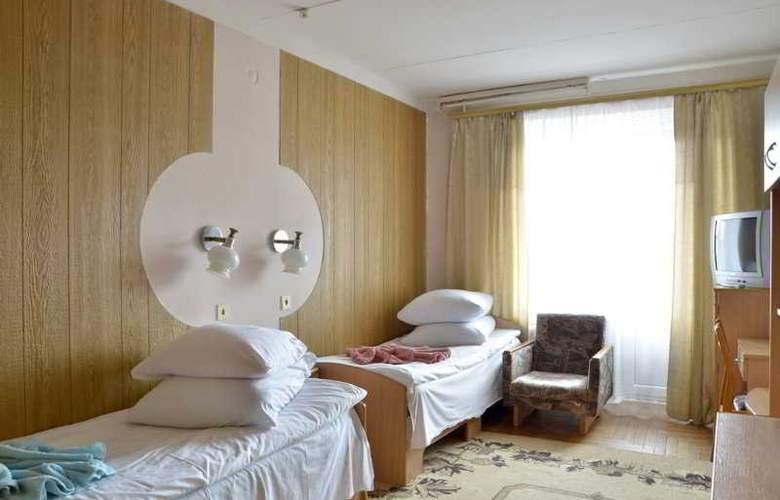 Spa Resort Lavanda - Room - 3