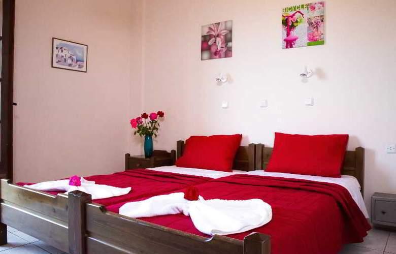 Villa Diasselo - Room - 13